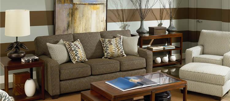 The Furniture Store Of Kansas Furniture In Mcpherson Ks