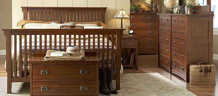 The Furniture Store Of Kansas Furniture In McPherson, KS